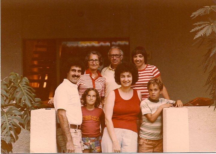 kahn-family-mid-70s