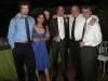 mikes-wedding