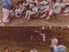 wwhs_jvbaseball_1983